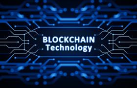 อเมริกาใช้ Blockchain ลงคะแนนเลือกตั้งผ่านมือถือ